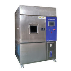China Accelerated Weathering Tester / Xenon Test Machine  / Xenon Aging Tester supplier