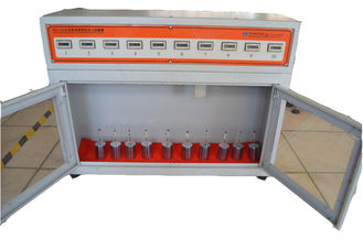 China Room Temperature Rubber Testing Machine , Adhesion Tape Retentively Tester supplier