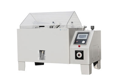 Salt Spray Corrosion Test Chamber , Fog Cyclic Corrosion Testing Machine HD-E808-60A