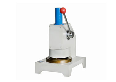 China Cobb Sampler For Paper Testing Equipments , Electric Dedicated Sampling Equipment supplier