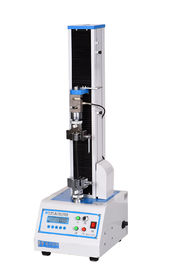 China Universal Materials Furniture Testing Machines , Tensile Strength Testing Equipments supplier