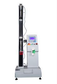 China ASTM Tension Strength Testing Equipment Tensile Testing Machines for Cable and Wire factory
