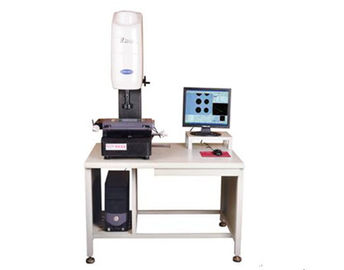 China High Precision Image Optical Measuring Instruments , Digital Measurement factory