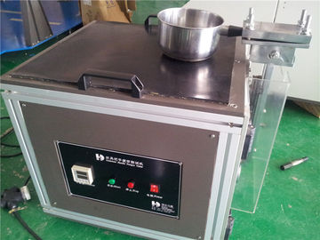 China Cooking Pot Handle Fatigue Testing Equipment With BS EN 13834:2007 distributor