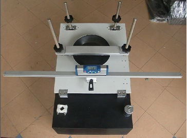China 0.7-4.5X Cookware Testing Apparatus For Torque Resistance , VML-CNC distributor