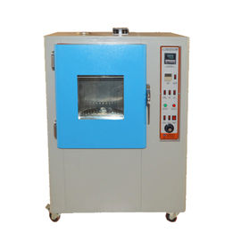 China Accelerated Aging Test Equipment Environmental Test Chambers Anti-Yellowing Aging Tester factory