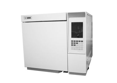 China Common Environmental Test Chambers , Gas Chromatography Mass Spectrometry GLPC / GC machine distributor