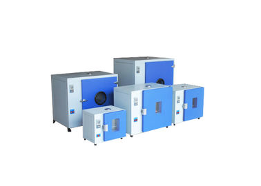 China Steel Plate Spraying Surface Lab Air Dry Testing Ovens , vacumn drying oven, Environmental Test Chambers factory