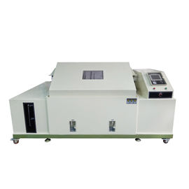 China Automatic Salt Spray Environmental Test Chambers With Over Pressure Protection factory