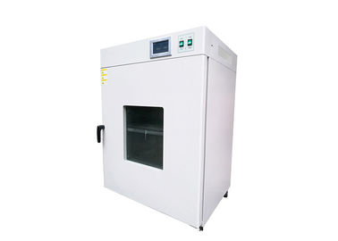 China Constant Environmental Test Chambers , High-Precision Temperature Heated Incubator factory