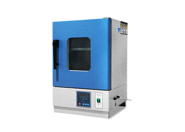 China Temperature Humidity Environmental Test Chambers , PID High Precision Heated Incubator factory