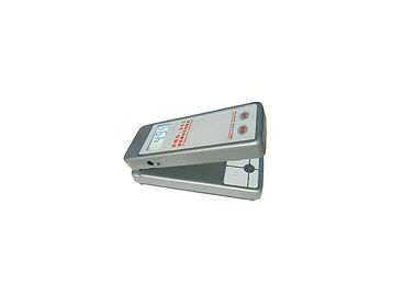 China Portable Transmission Densitometer , Paper Densitometer , Paper Testing Equipments factory