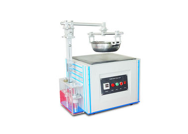China Cooking Pot Handle Fatigue Testing Equipment With BS EN 13834:2007 factory