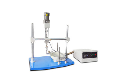 China Durable Cookware Testing Machine With Non-Stick Coatings Bending Strength Tester factory