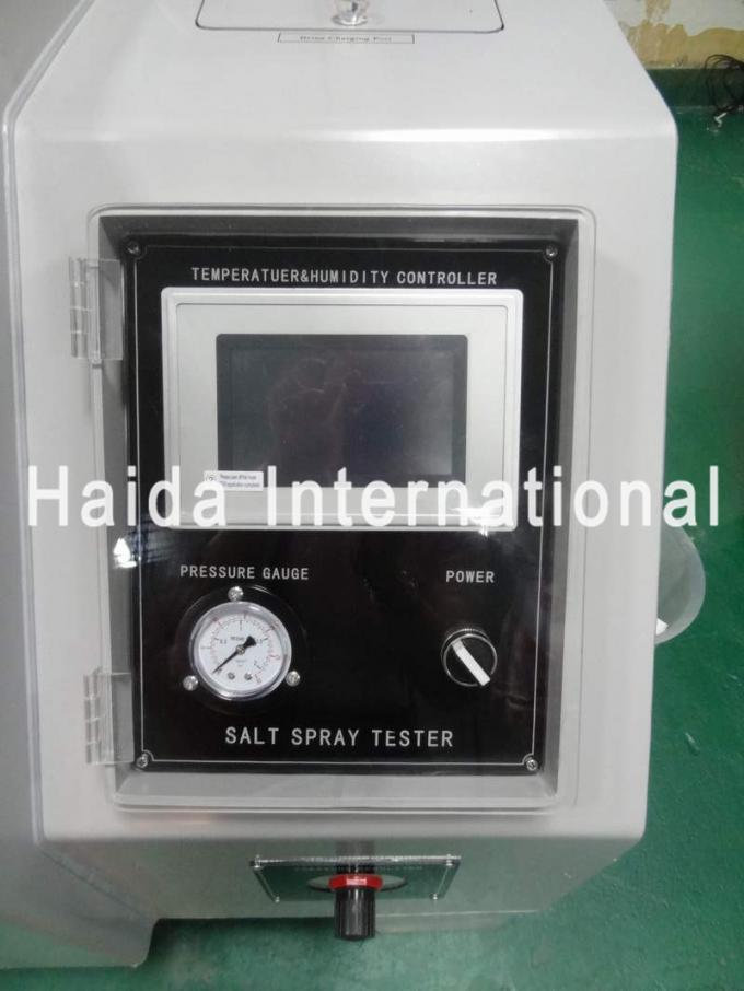 High Performance Salt Spray Corrosion Test Chamber Standard HD-E808-60A