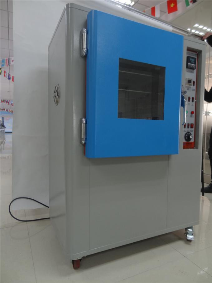 Accelerated Aging Test Equipment Environmental Test Chambers Anti-Yellowing Aging Tester