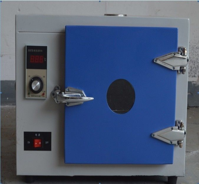 Programmable Controlled Environmental Test Chambers , Laboratory Drying Oven