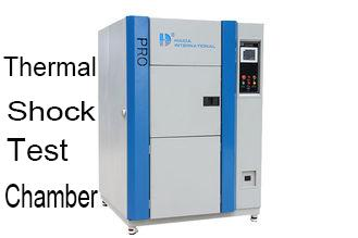 Hplc Gas Chromatograph Mass Spectrometry Analyzer Machine GLPC / GC